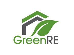 GreenRE lecturer