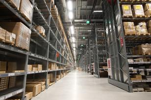 ikea-batu-kawan-interior-warehouse-s