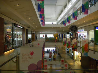 setia-city-mall-interiorjpg