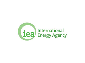 IEA Future Buildings