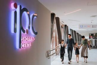 ipc-interior-walkwayjpg
