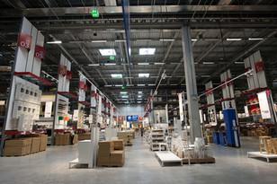 ikea-batu-kawan-interior-warehousej