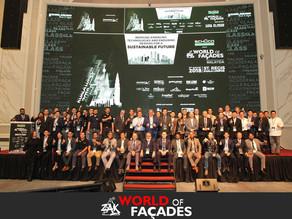 ZAK World of Facades