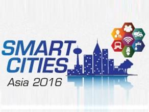 Penang Smart Cities Forum