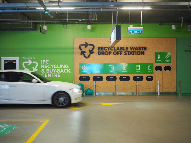 ipc-basement-recycling-stationjpg