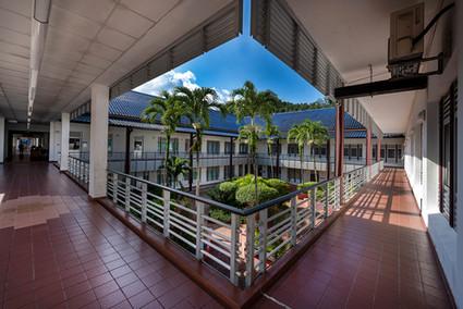 hospital-sultanah-maliha-interior-cour