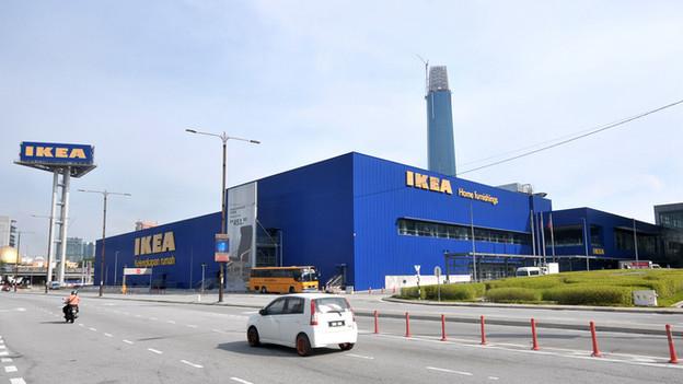 ikea-cheras-exterior-viewjpg