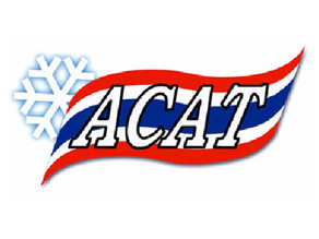 IEN invited by ACAT (Air-conditioning Association of Thailand) to deliver keynote presentation