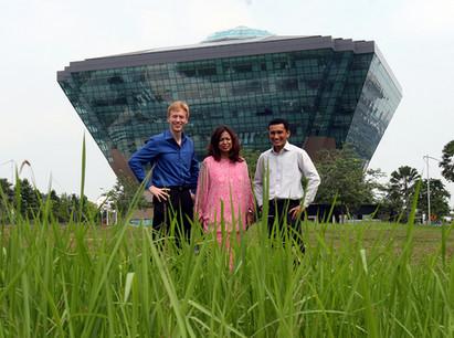 st-diamond-building-malaysian-energy-c