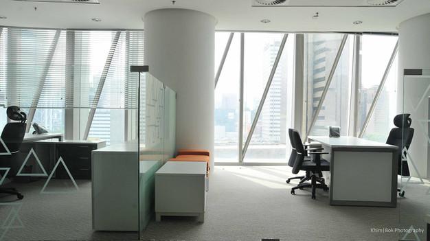 kkr2-office-interior-viewjpg