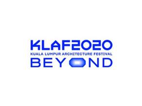 Biophilic Design @ KLAF2020