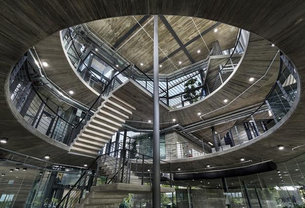 paramit-penang-circular-atrium-photo