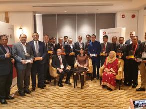 ASEAN Energy Awards 2019
