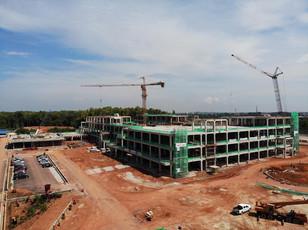 pendang-hospital-exterior-construction