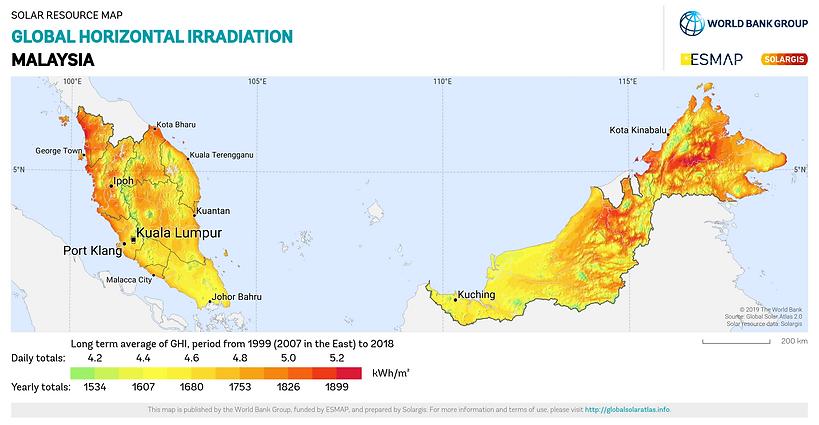Malaysia_SolarGis Map.png