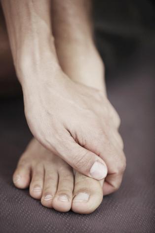 yoga006.jpg