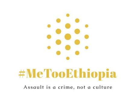 Ethiopian feminism: Bigger Than The Sum of It's Parts