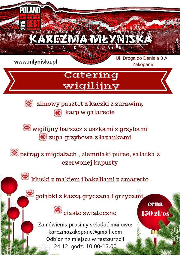 catering wigilijny jpg.jpg