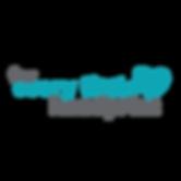 ForEveryLittleHandprint_Logo.png