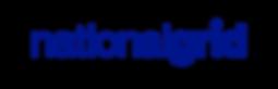 National_Grid_Logo_RGB-01.png