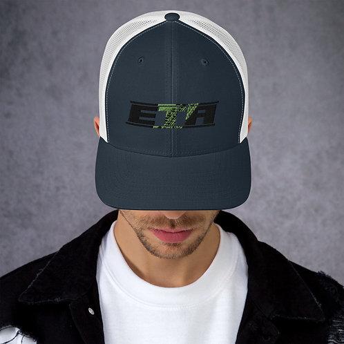 ETA Trucker Cap