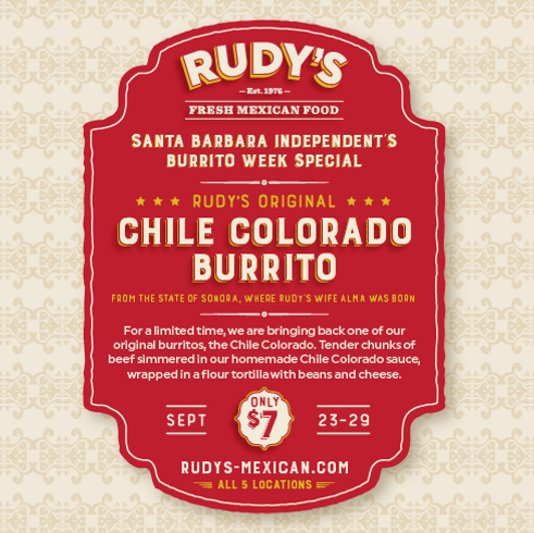 Rudys_Featured_Dish_Burrito_Week-01.png