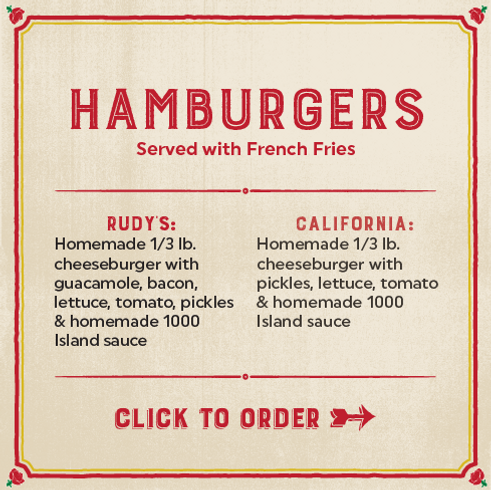 Rudys_Featured_Dish_Burger-02.png