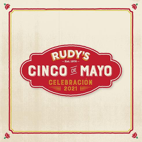 Rudys_IWeb_Cinc_de_Mayo_050521_1.png