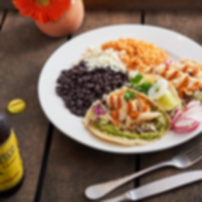 Rudys_Featured_Dish_Fish_Taco-01.png