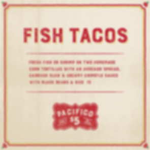 Rudys_Featured_Dish_Fish_Taco-02.png