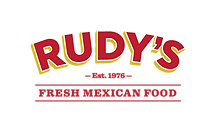 Rudy's Fresh Mexican Food in Santa Barbara, Carpinteria & Buellton California.
