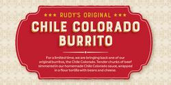 Rudys_Web_Burrito_Week__092321_Artboard 3 copy 5