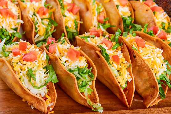 Rudy's-2021-144_Catering_Tacos.jpg