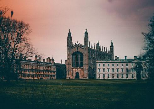 Cambridge%20University_edited.jpg