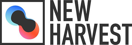 New_Harvest_Logo_-_RGB_edited.jpg