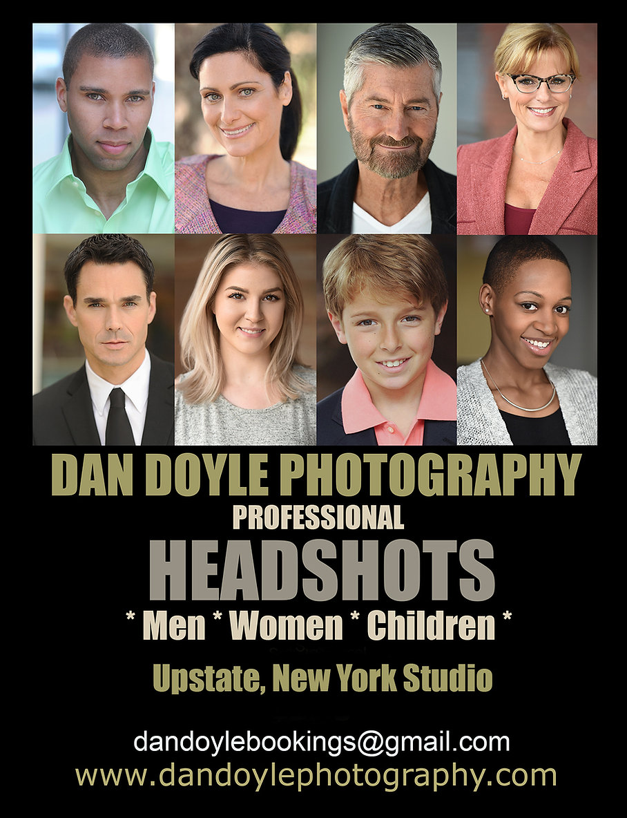 HEADSHOT PROMO FOR 2020.jpg