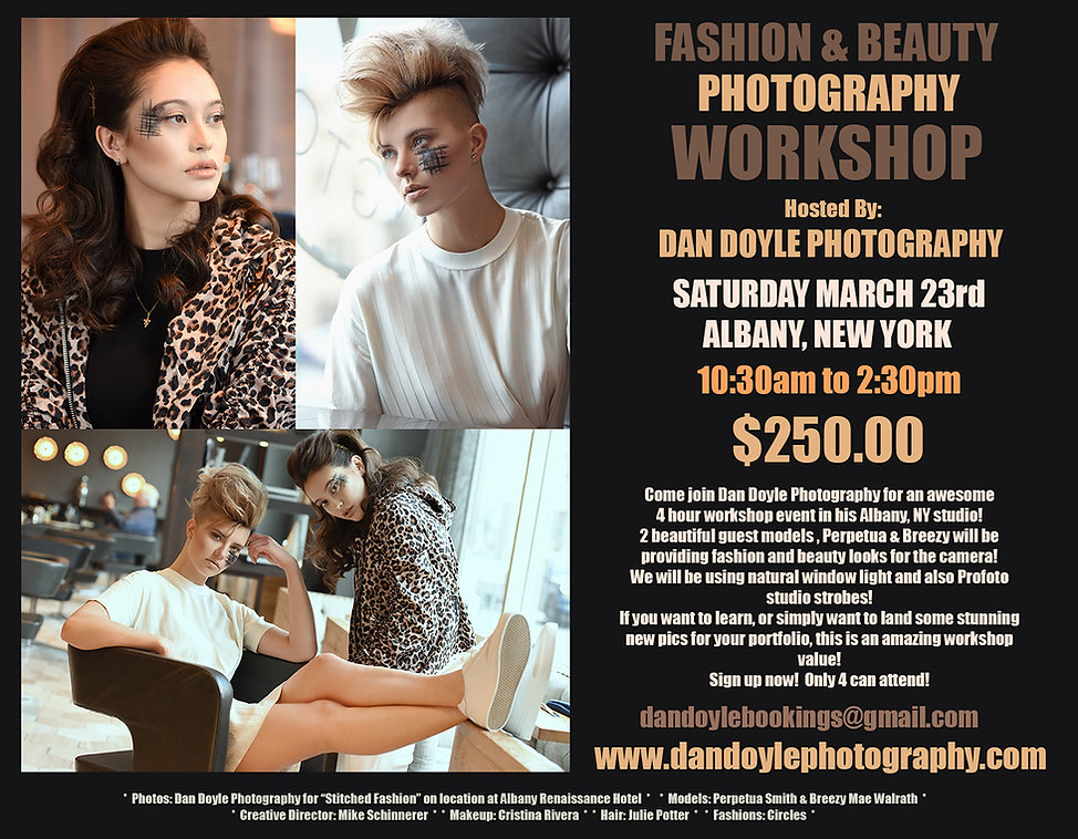 ALBANY-workshop-MARCH-23