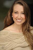Kristin Bauer Gross