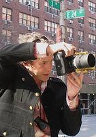 me shooting in NYC.jpg