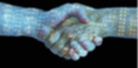 theconversation-trust.jpg