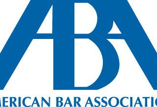 ABA webinar on e-signature 4/20