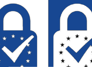 e-Identity: Will US and EU Meet in the Middle?