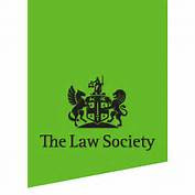 UK Law Society releases practice note about e-signatures for contracts