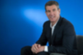 Ken Moyle, Digital Transformation, Global E-Signature Law, K6 Partners