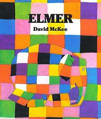 ElmerElephantBook.jpg