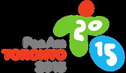1200px-2015_Pan_American_Games_logo.svg.