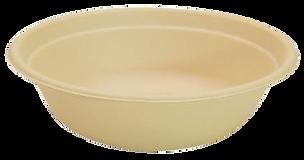 bowl 32 oz.png