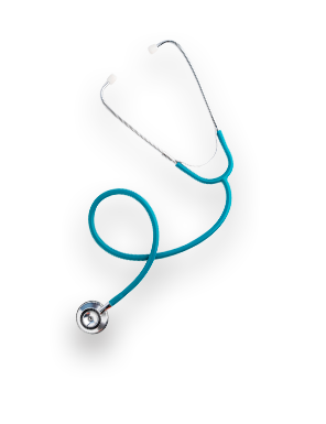 stetoscope.png