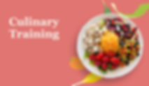 Culinary training Icon 2.PNG