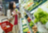 mobile-photos-grocery.jpg